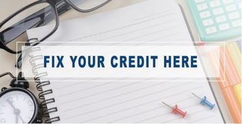 Services For Raising Your Credit Score