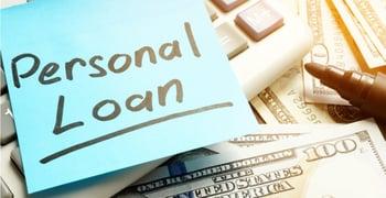 Best Pre Approval Personal Loans