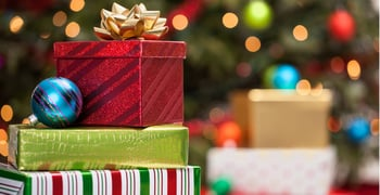 Ways To Avoid Overspending On Gifts