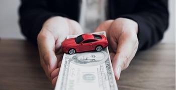 Best Bad Credit Car Loans