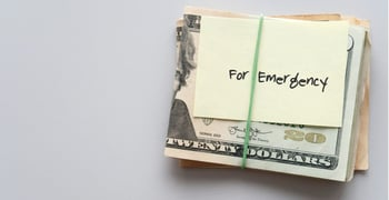 Emergency Loans With No Credit Check