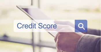 The History Of Credit Scores