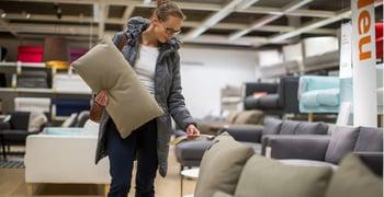 No Credit Check Furniture Financing