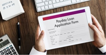 Most Trusted Payday Loans Online