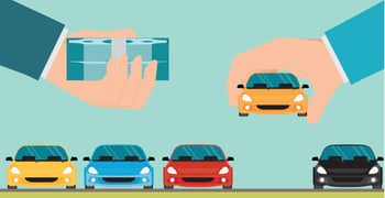 Best Second Chance Car Loans
