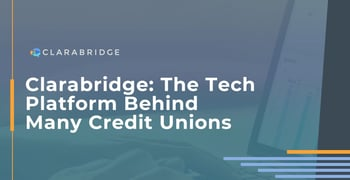 Clarabridge Is The Tech Platform Behind Many Credit Unions