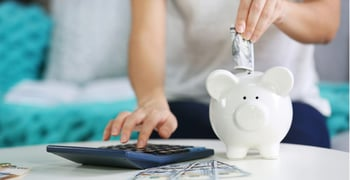Ways To Save Money Around Your Home