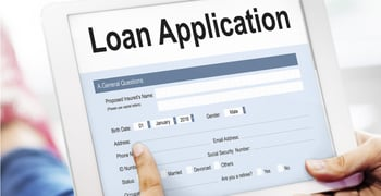 Same Day Online Loans With No Credit Check