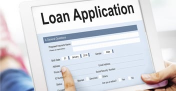 Same Day Online Loans With No Credit Check in 2021