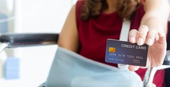 Best Emergency Credit Cards For Bad Credit