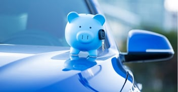 Best Refinance Car Loans For Bad Credit of 2021