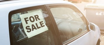 Auto Loans With No Mileage Restrictions