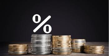 Best Interest Rates For Bad Credit