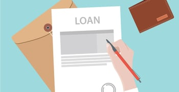 Small Loans With No Credit Check