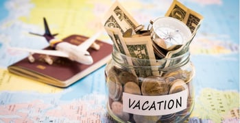 Vacation Loans For Bad Credit