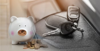 Auto Loans With No Prepayment Penalty