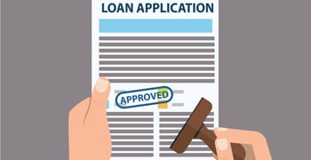 Easiest Personal Loans To Get