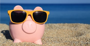 Ways To Save On Summer Vacations