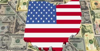 Bad Credit Loans In Ohio
