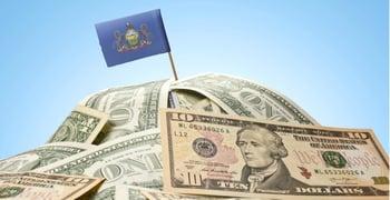 Bad Credit Loans In Pennsylvania