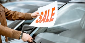 Best Buy Here Pay Here Auto Loans