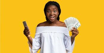 Fast Cash Loans For Bad Credit