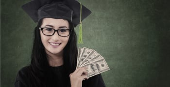 Financial Moves For Recent College Grads