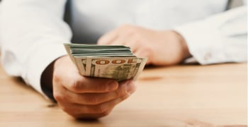 Payday Cash Advances For Bad Credit