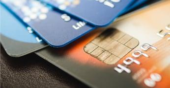 500 Credit Limit Cards For Bad Credit