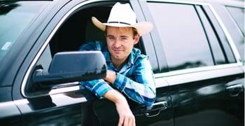 Best Auto Loans In Texas