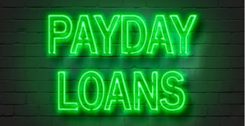 Best Payday Loan Direct Lender Networks