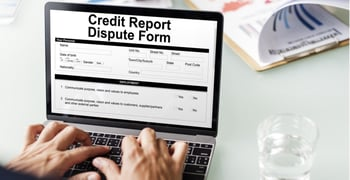 Best Services For Disputing Credit Reports