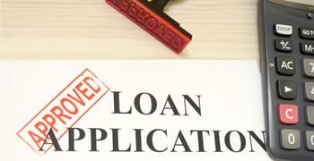 Instant Approval Payday Loans