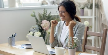 Personal Loans With Guaranteed Instant Approval