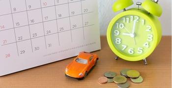 Same Day Auto Loans