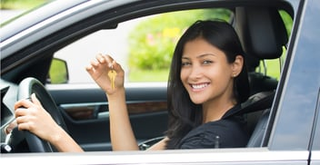 Unsecured Auto Loans For Bad Credit in 2021