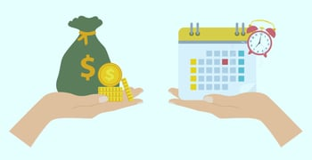 1 Month Payday Loans