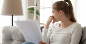 Is Hiring A Credit Repair Service A Good Idea