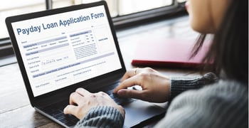 Payday Loans Online With No Credit Check Instant Approval