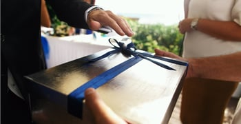 Savings Hacks For Wedding Guests