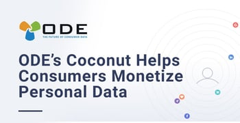 Datacoup On Helping Consumers Monetize Personal Data
