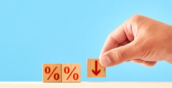 Bad Credit Loans With Low Interest Rates