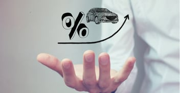 Best Auto Loan Companies & Rates of 2021
