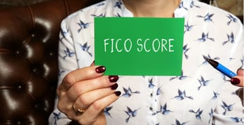 Credit Hacks To Improve Your Fico Score