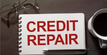 Credit Repair Services That Actually Work