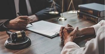 Credit Report Dispute Attorneys