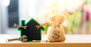 Loans To Fix Up Your House With Bad Credit
