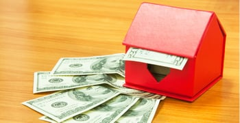 Subprime Home Equity Loans