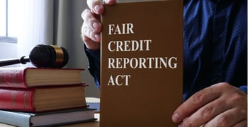 Ways The Fcra Protects You