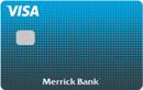 Classic Secured Visa® Credit Card